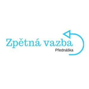 ilustracni_zpetna_vazba