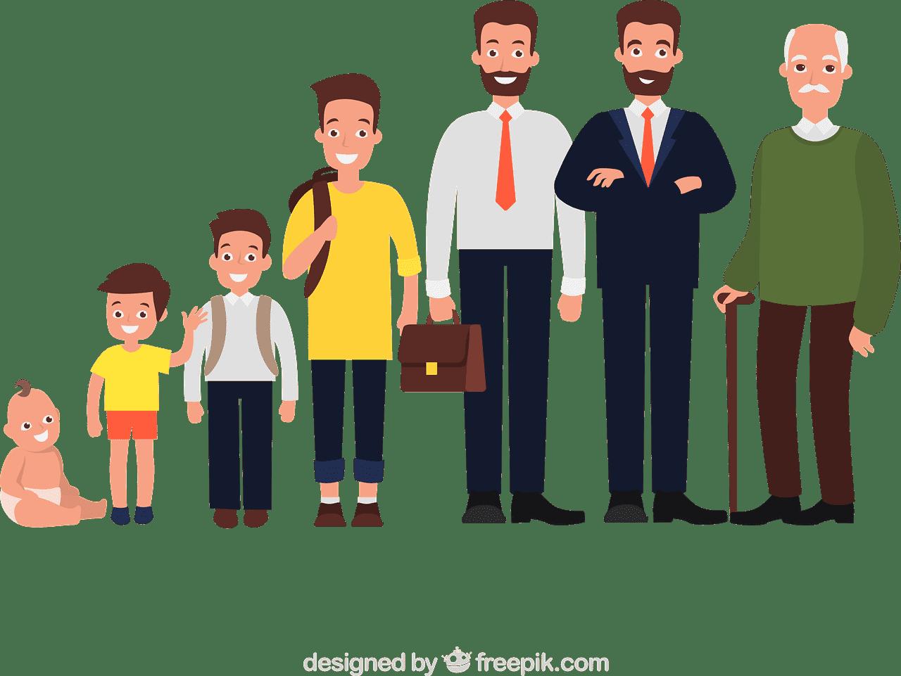 generacni_marketing
